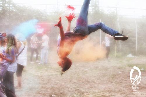 holi_festival_of_colours_03_coultique