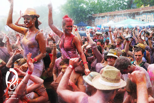 holi_festival_of_colours_05_coultique