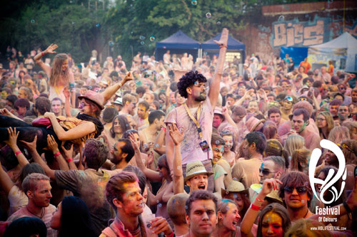 holi_festival_of_colours_06_coultique