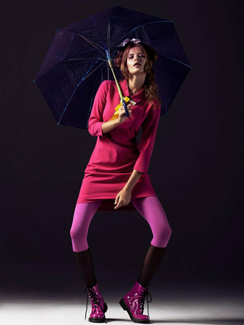 maciej_bernas_colorful_rain_02_coultique