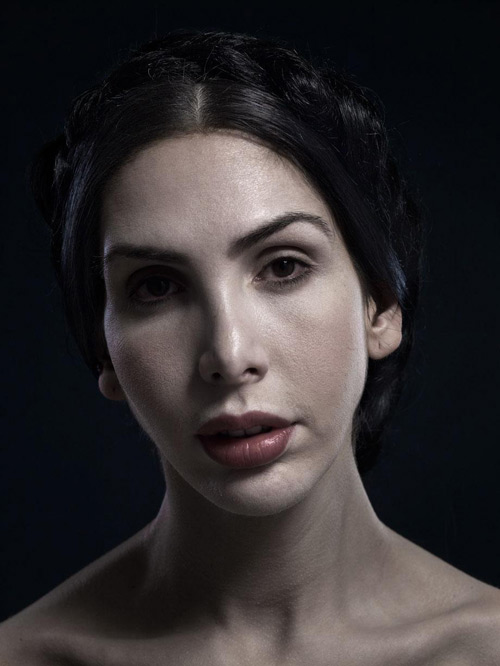phillip_toledano_a_new_kind_of_beauty_02_coultique