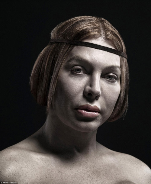 phillip_toledano_a_new_kind_of_beauty_03_coultique
