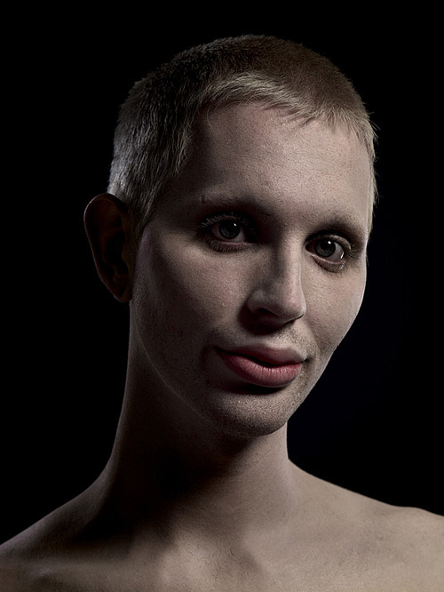 phillip_toledano_a_new_kind_of_beauty_04_coultique