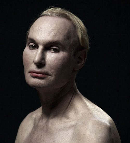 phillip_toledano_a_new_kind_of_beauty_05_coultique