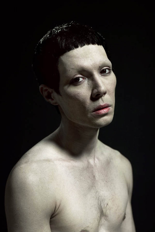 phillip_toledano_a_new_kind_of_beauty_06_coultique
