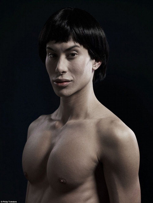 phillip_toledano_a_new_kind_of_beauty_07_coultique