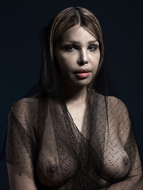 phillip_toledano_a_new_kind_of_beauty_10_coultique