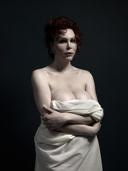 phillip_toledano_a_new_kind_of_beauty_13_coultique