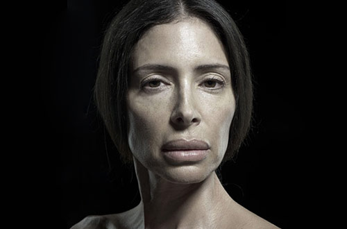 phillip_toledano_a_new_kind_of_beauty_front_coultique