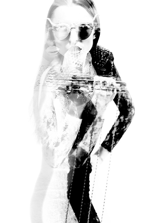 sebastian_hundt_overdose_02_coultique