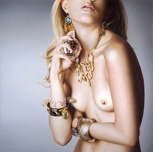 anna_halldin_maule_her_secret_weapon_03_coultique