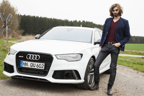 audi_rs6_front_coultique