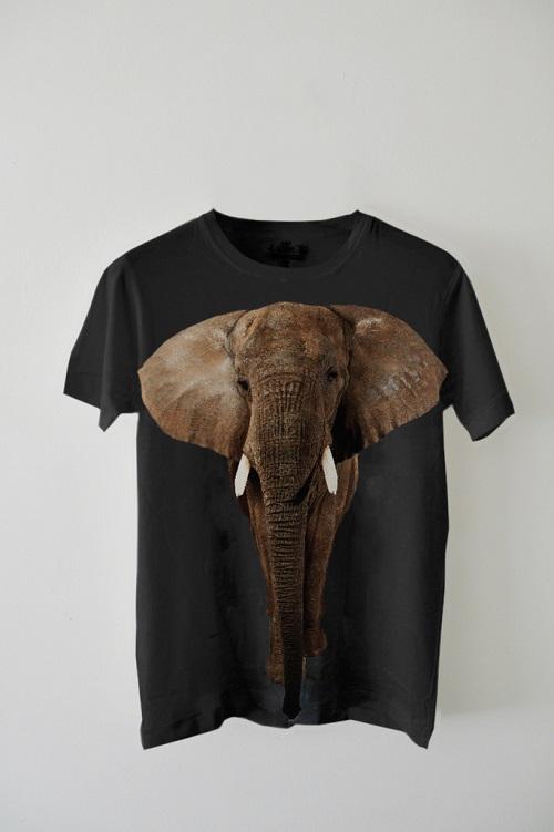 edun_elephant_t_shirt_coultique