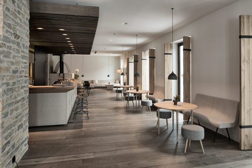 gogl_architekten_hotel_wiesenhof_08_coultique