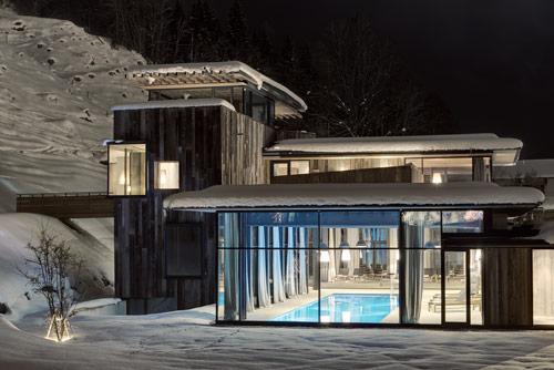 gogl_architekten_hotel_wiesenhof_front_coultique