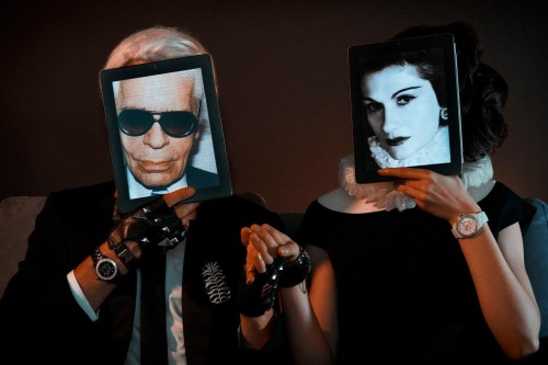 jang_and_kev_lagerfeld_chanel_coultique
