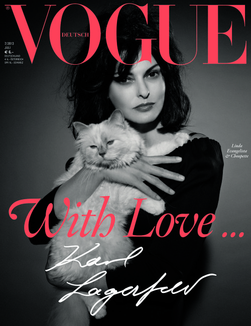 karl_lagerfeld_vogue_0713_cover_coultique