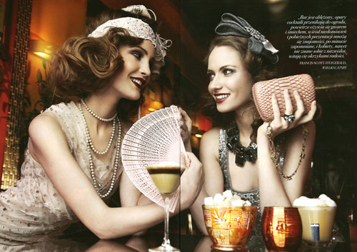 maciej_bernas_the_great_gatsby_01_coultique