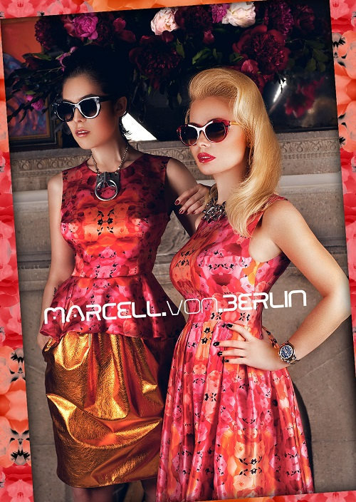 marcell_von_berlin_limited_edition_ss13_05_coultique