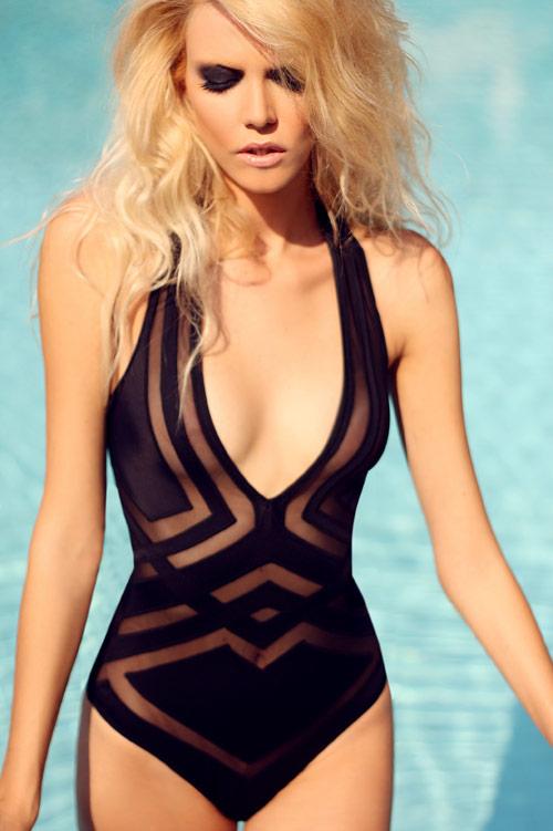 oye_swimwear_bane_coultique