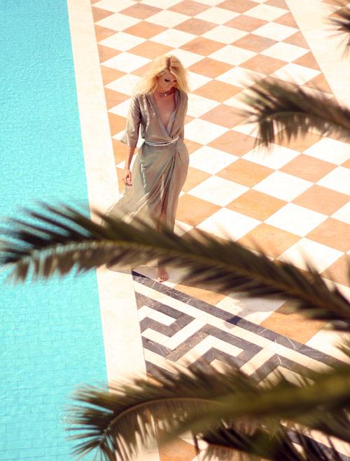 oye_swimwear_dress_far_coultique