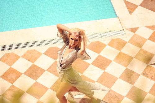 oye_swimwear_dress_pool_coultique