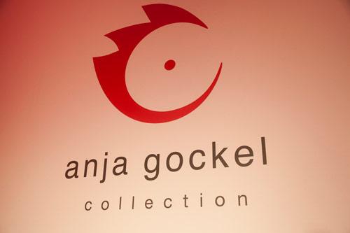 anja_gockel_ss14_06_coultique