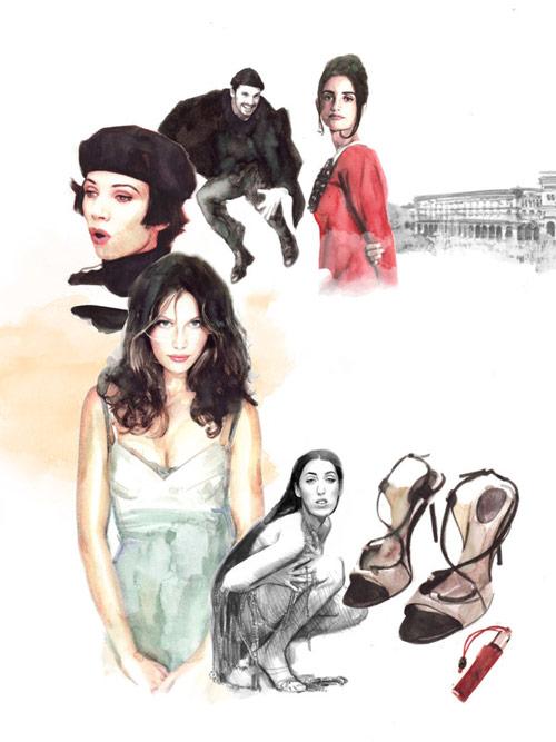 berto_martinez_fashion_05_coultique