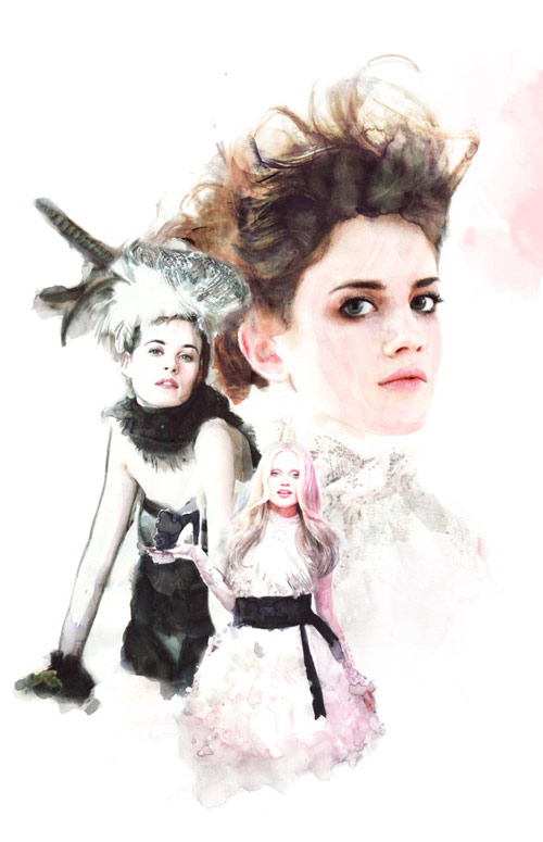 berto_martinez_fashion_08_coultique