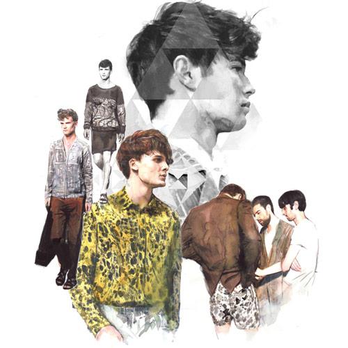 berto_martinez_fashion_14_coultique