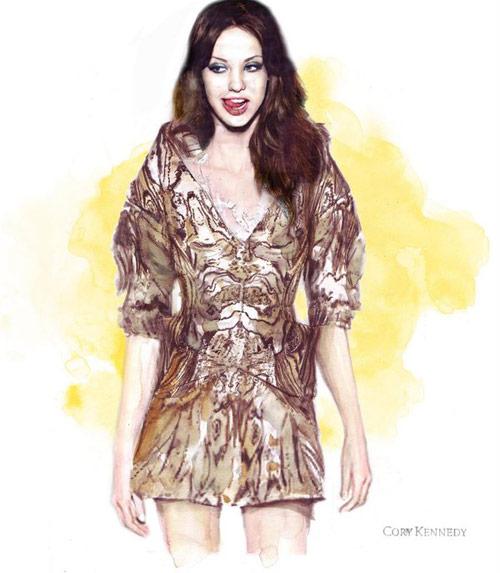 berto_martinez_fashion_15_coultique
