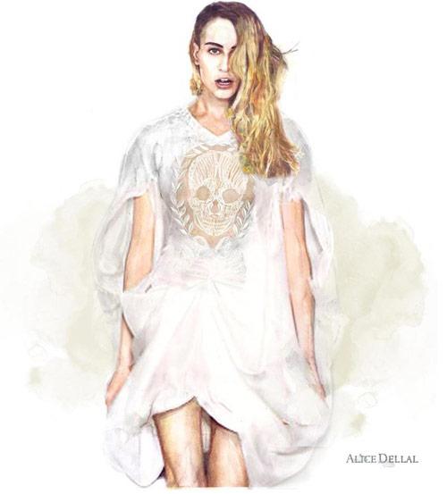 berto_martinez_fashion_16_coultique
