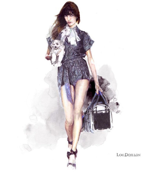 berto_martinez_fashion_18_coultique