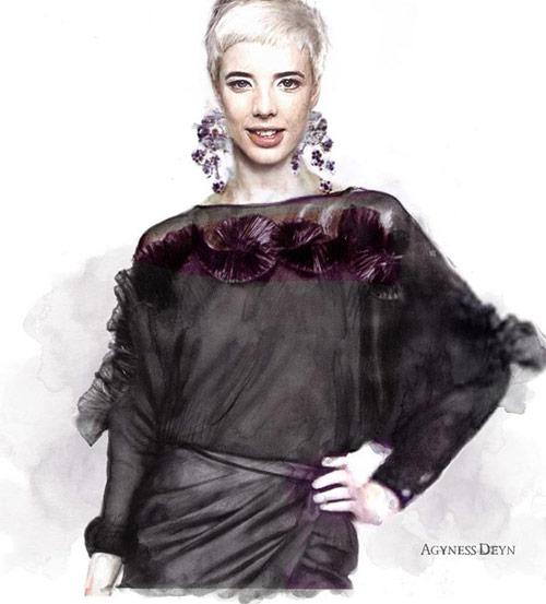 berto_martinez_fashion_19_coultique