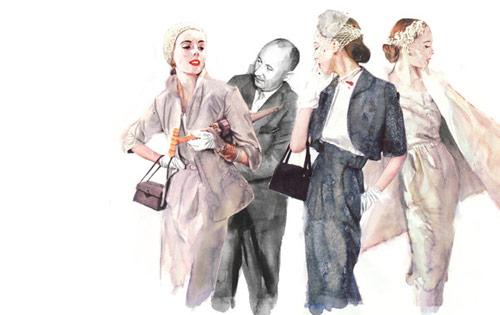 berto_martinez_fashion_35_coultique