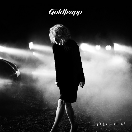 goldfrapp_tales_of_us_01_coultique