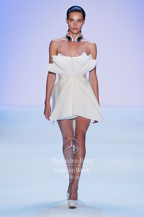 irene_luft_ss14_02_coultique
