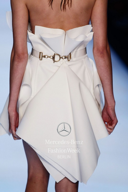 irene_luft_ss14_03_coultique
