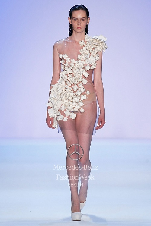 irene_luft_ss14_04_coultique