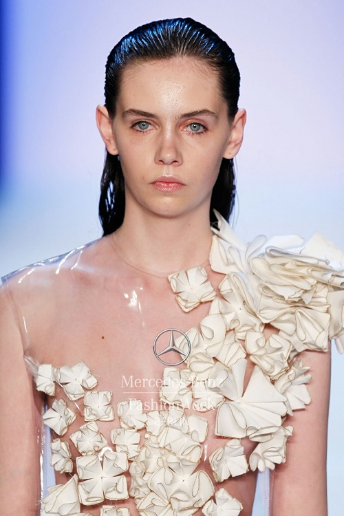irene_luft_ss14_05_coultique
