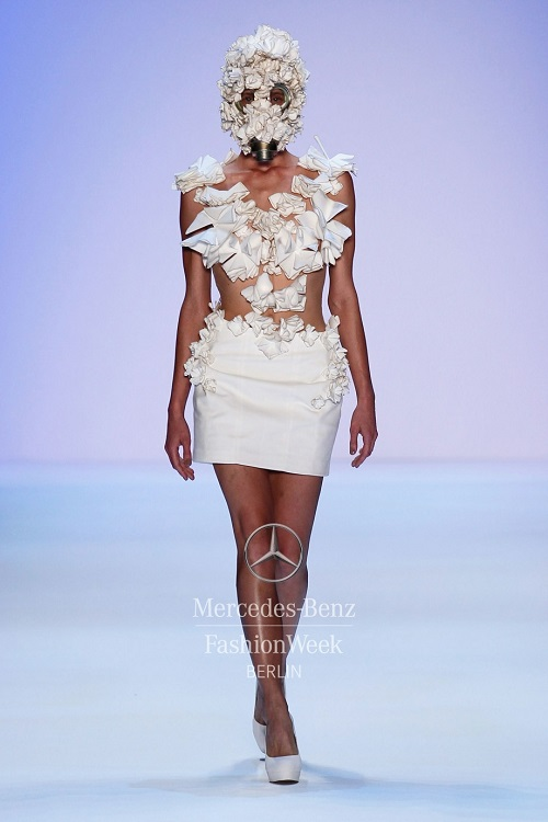irene_luft_ss14_07_coultique
