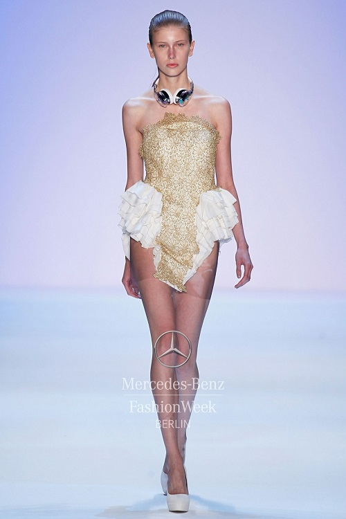 irene_luft_ss14_10_coultique