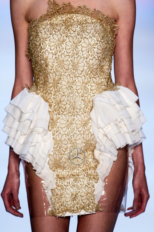 irene_luft_ss14_11_coultique