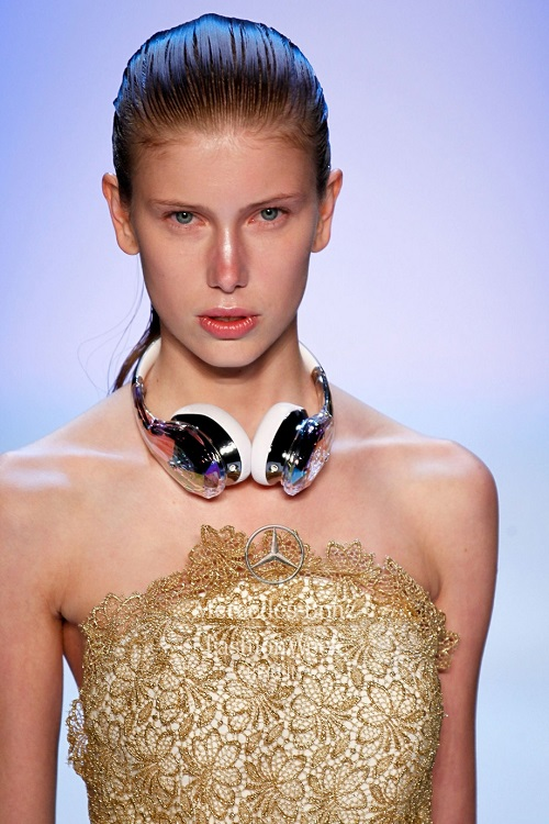 irene_luft_ss14_12_coultique