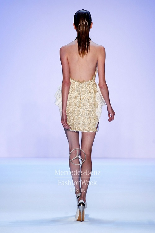irene_luft_ss14_13_coultique
