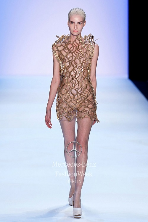 irene_luft_ss14_14_coultique