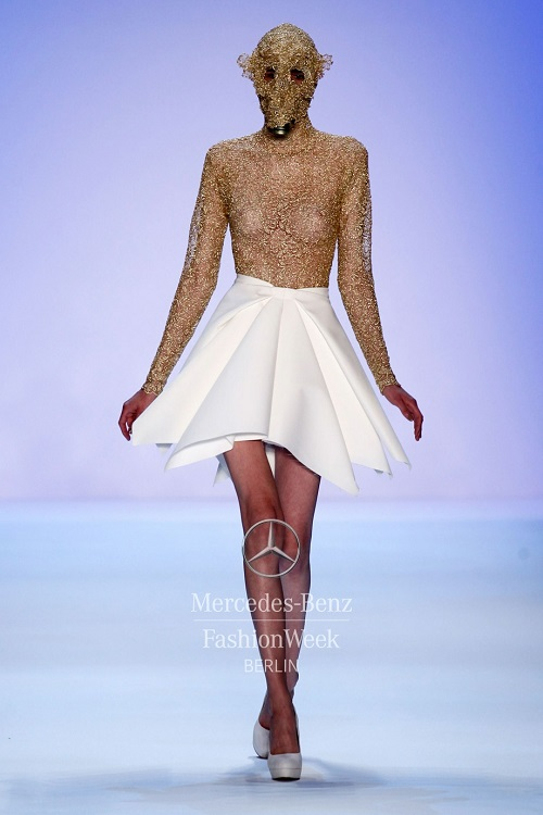 irene_luft_ss14_17_coultique