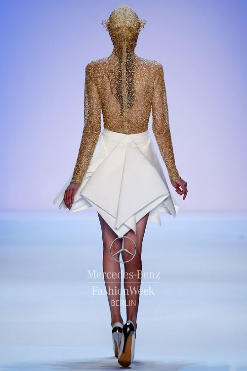 irene_luft_ss14_19_coultique