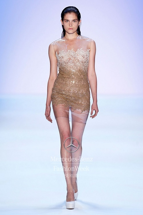 irene_luft_ss14_20_coultique