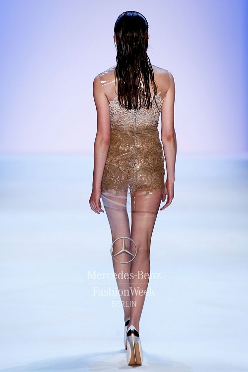 irene_luft_ss14_22_coultique
